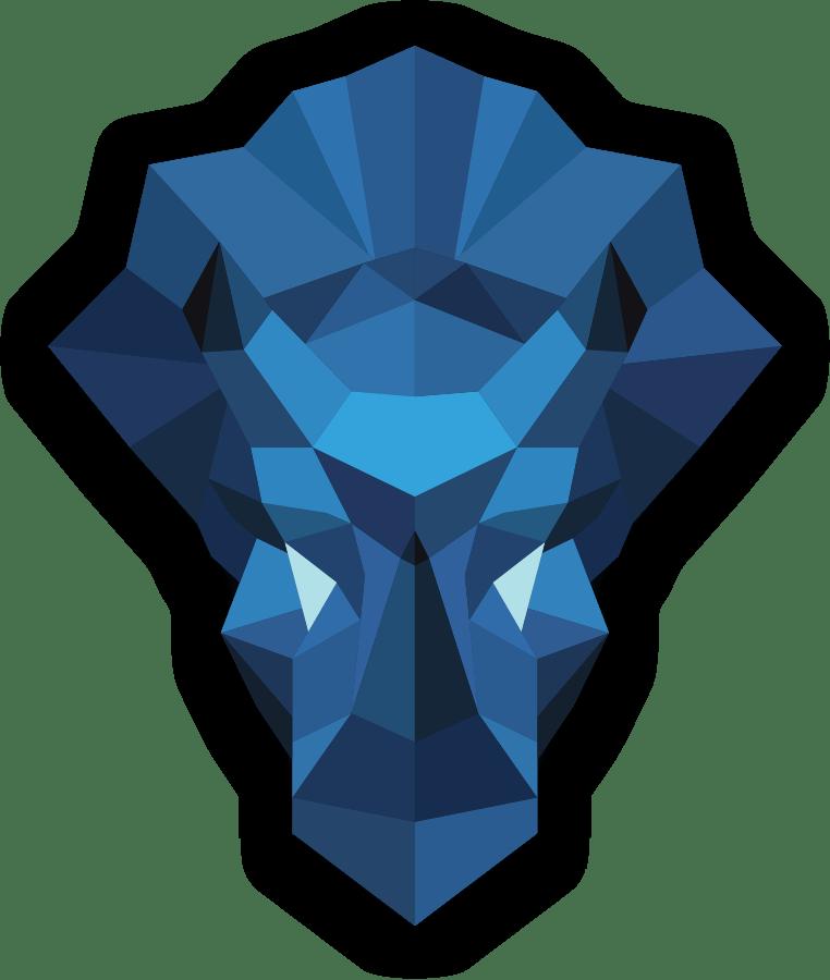 Trinity - Python client for the Ethereum Blockchain